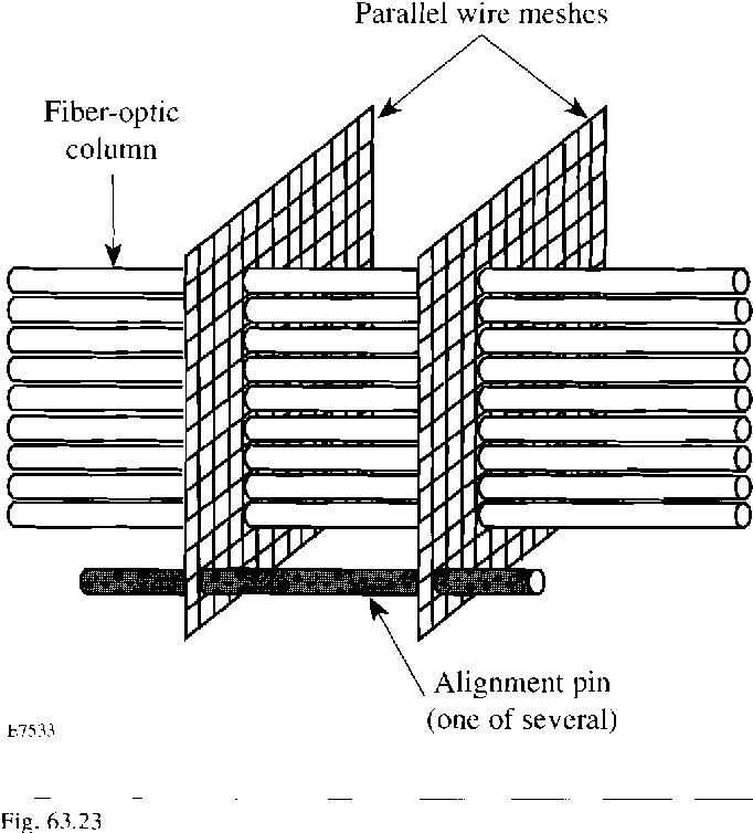 figure 63.23