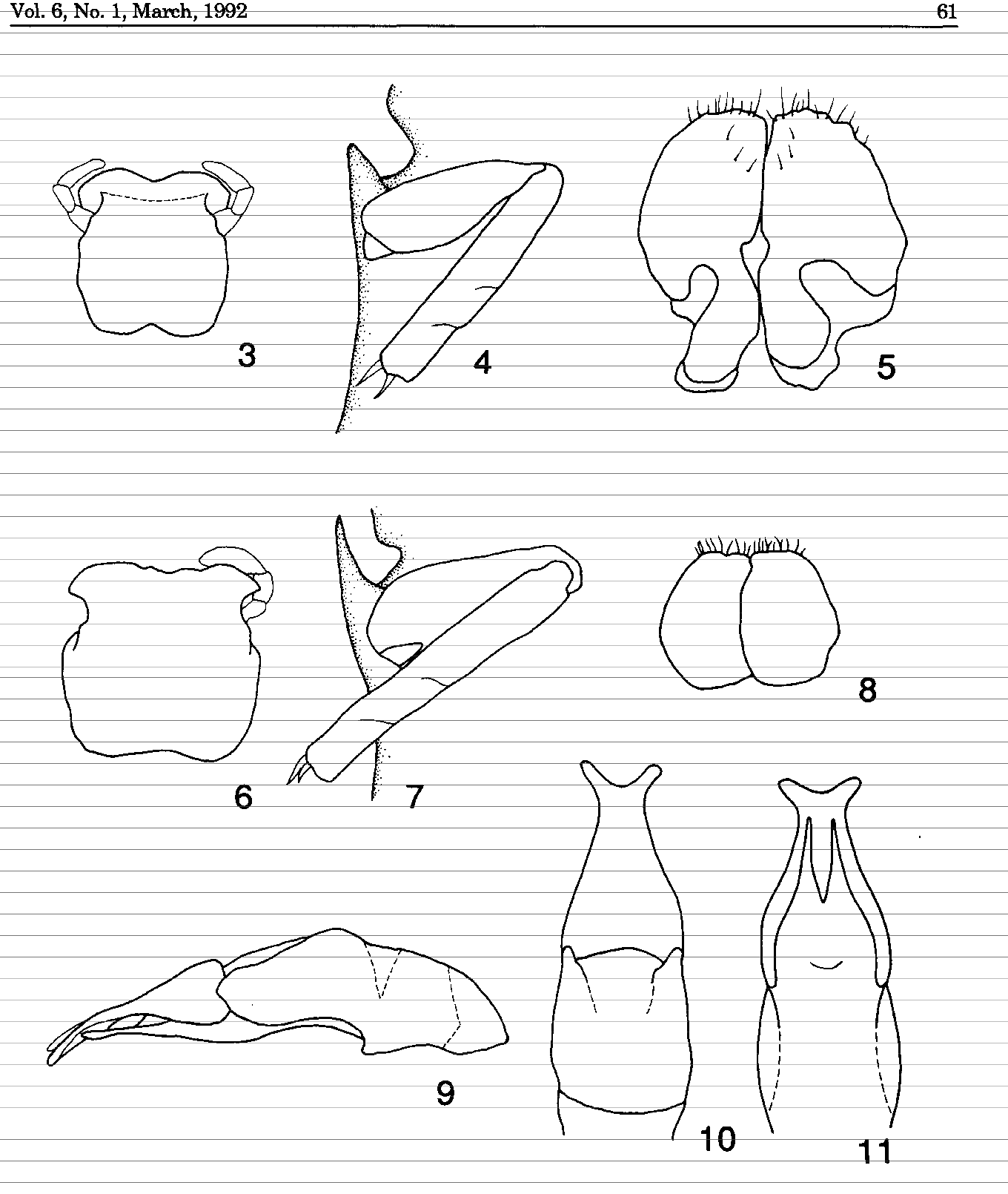 figure 3·11