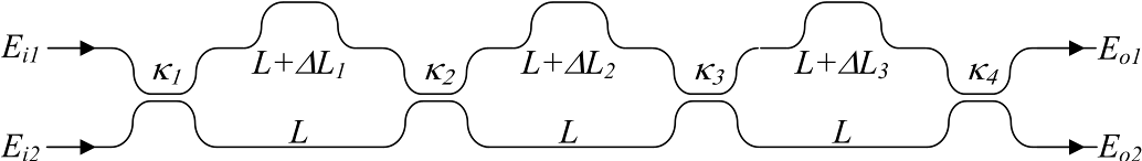 figure B.5