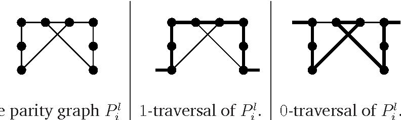 figure 45