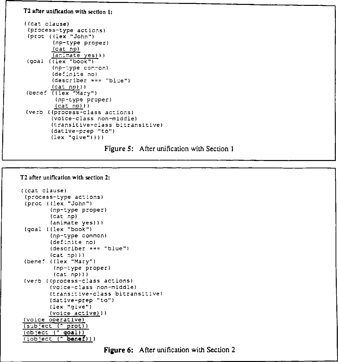 PDF] Comparison of Surface Language Generators: A Case Study