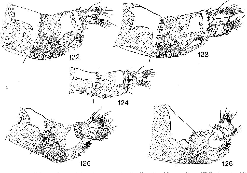 figure 122-126