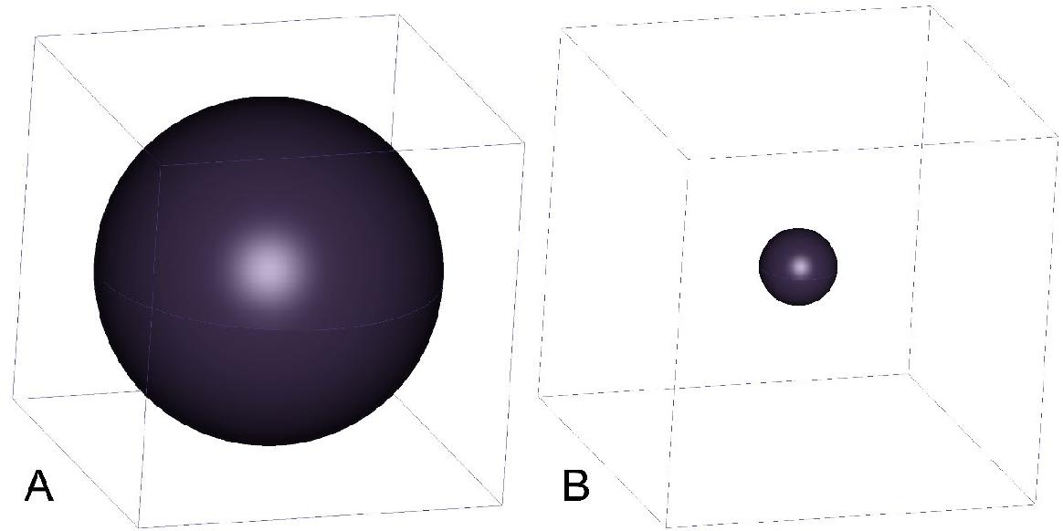 figure 73