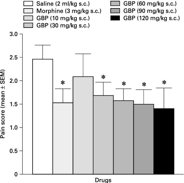 Pityrosporum Folliculitis Doxycycline
