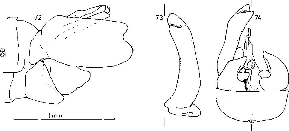 figure 72-74