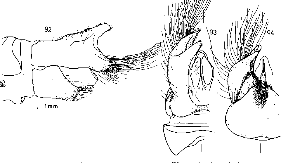 figure 92-94