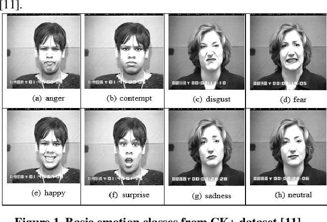 Figure 1 from The Indonesian Mixed Emotion Dataset (IMED): A