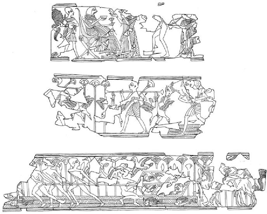 figure 3.46