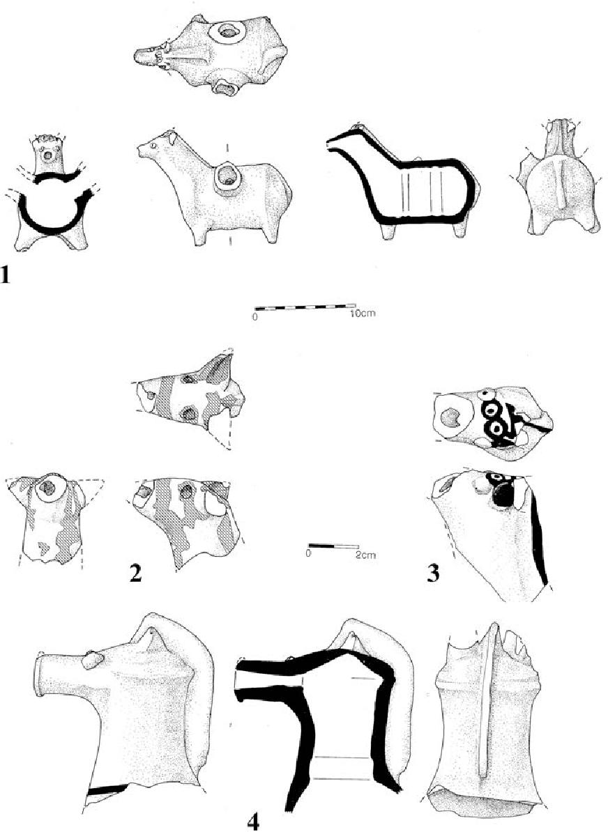 figure 3.65