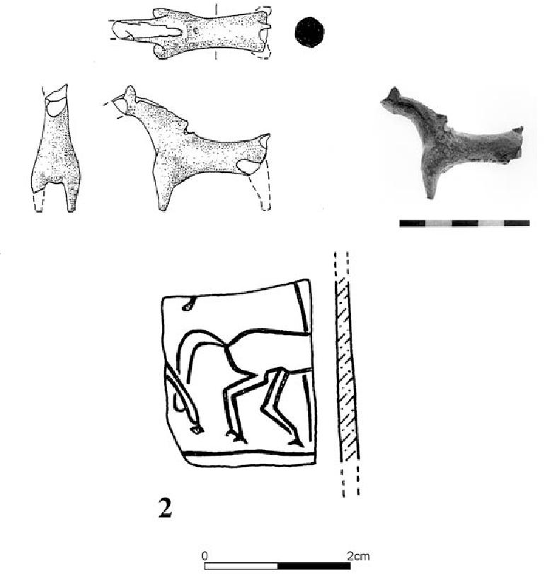 figure 3.66