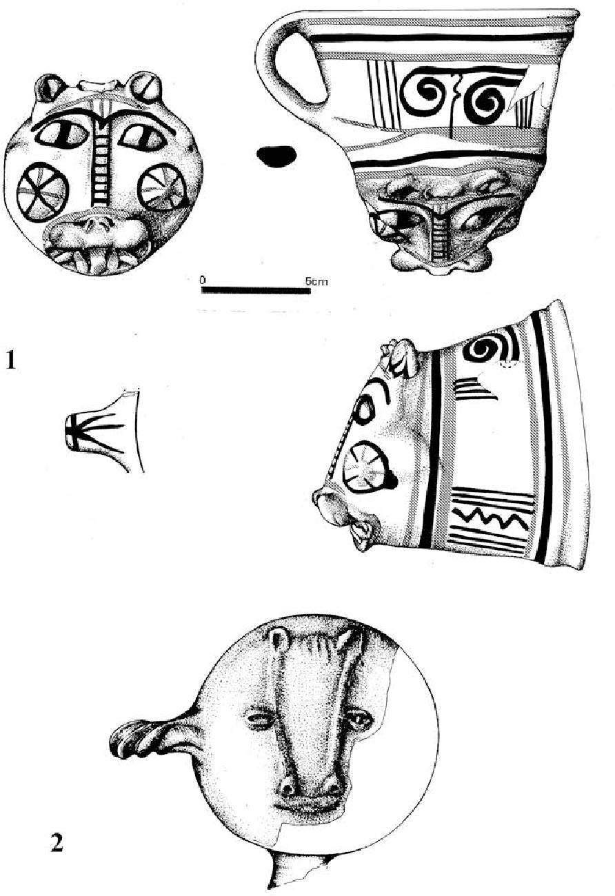 figure 3.68
