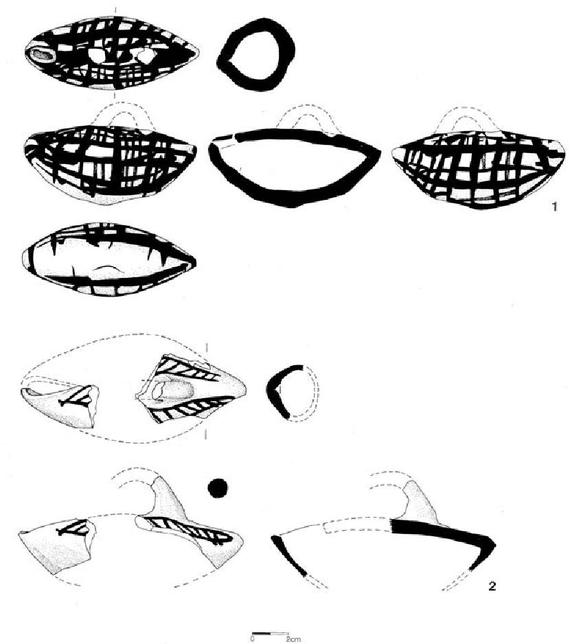 figure 3.76