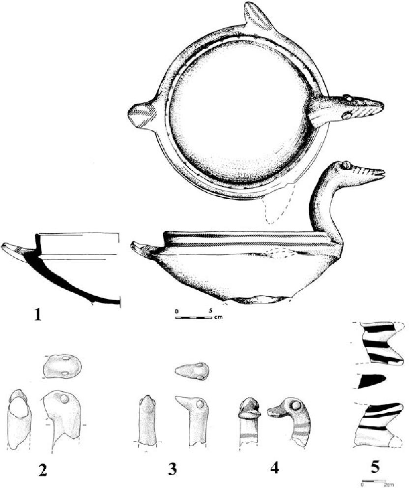 figure 3.79