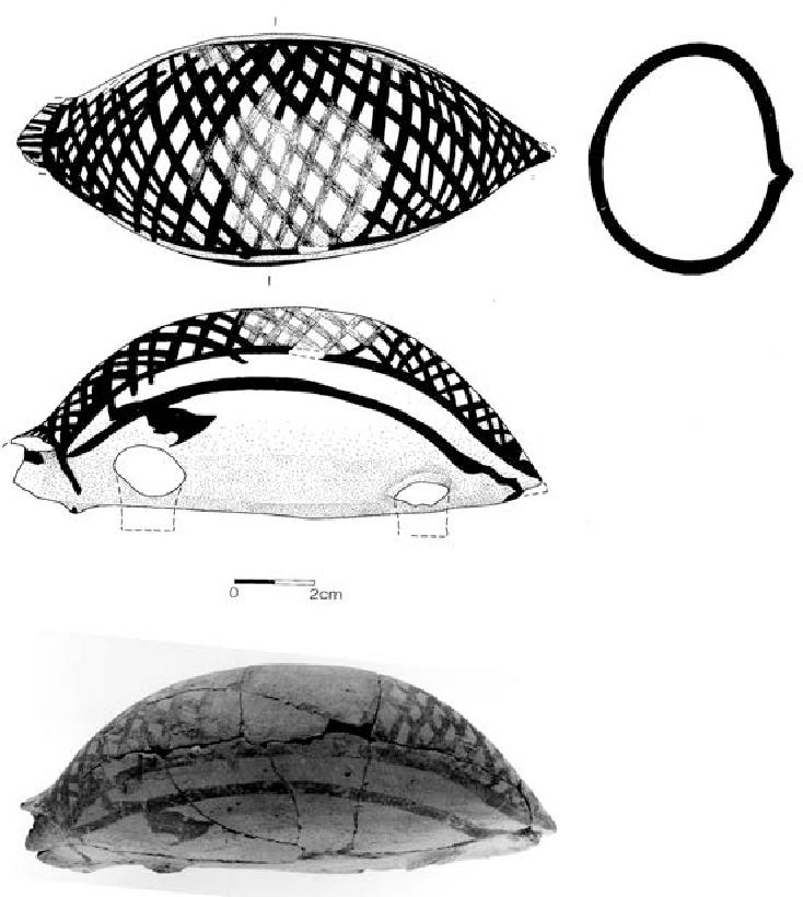 figure 3.81