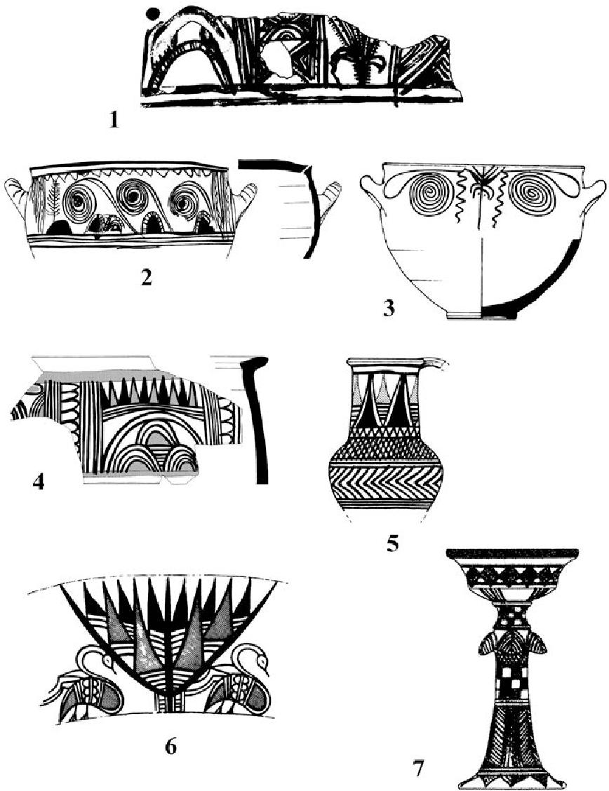 figure 3.87