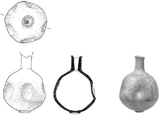 figure 3.88