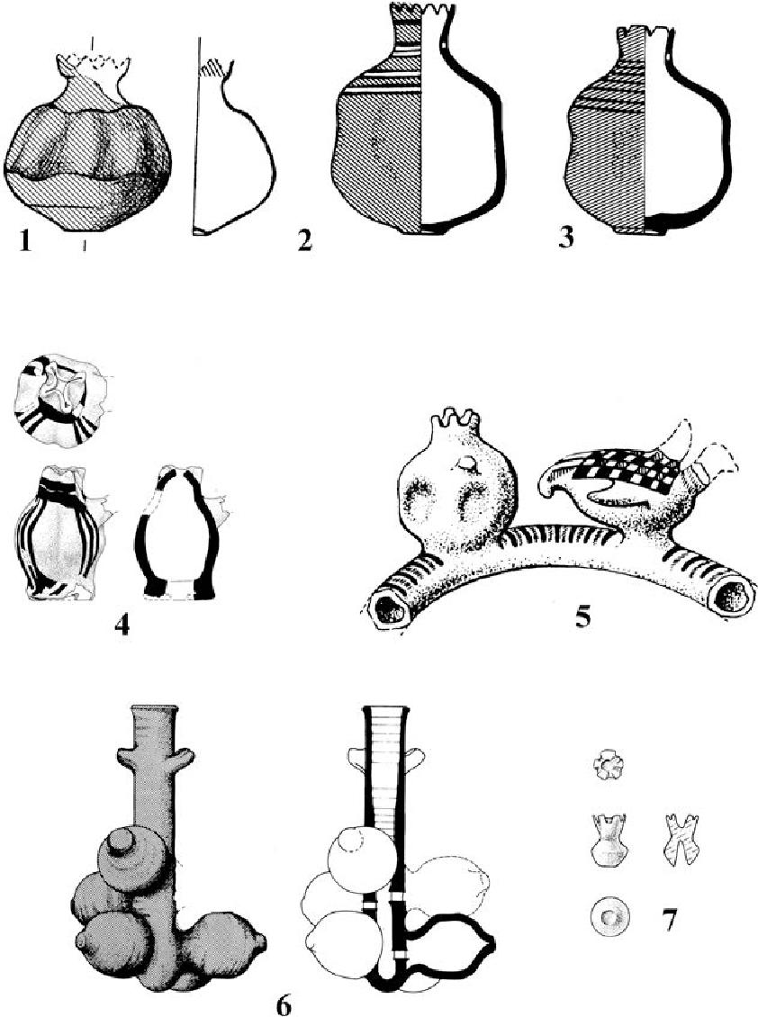 figure 3.89