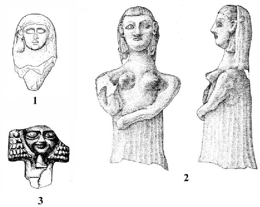 figure 3.35