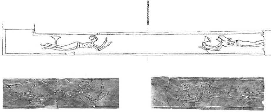 figure 3.43