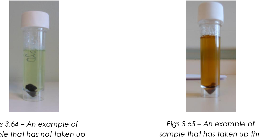 figure 3.64