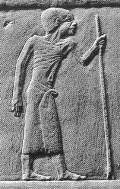 figure 4.150
