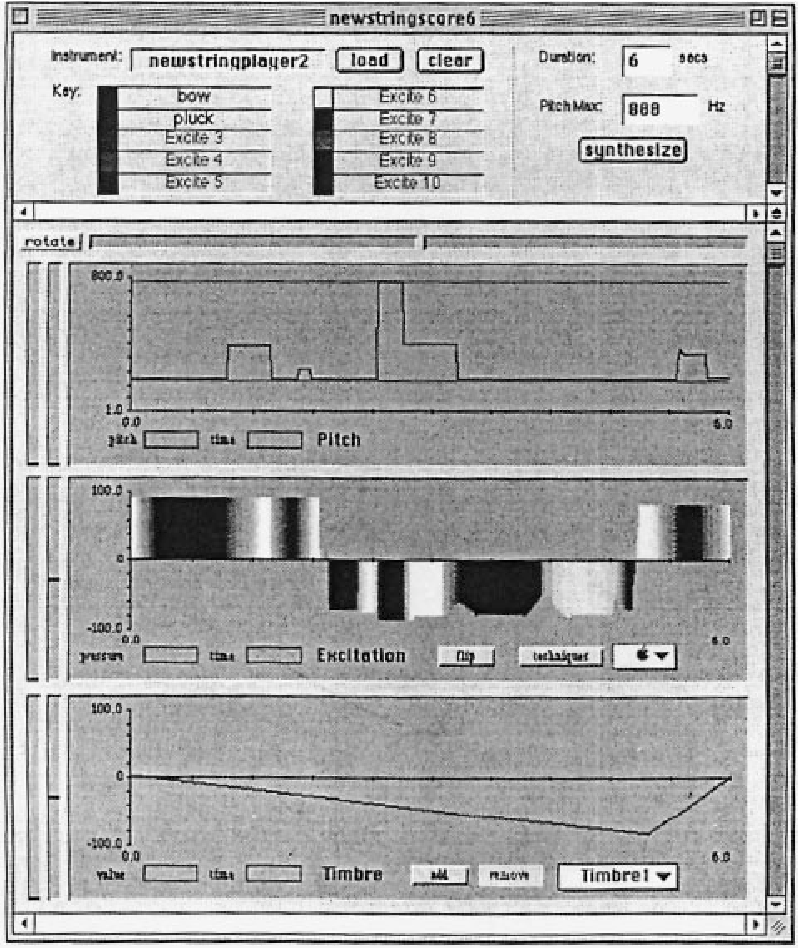 PDF] A task analysis of music composition and its application to ...