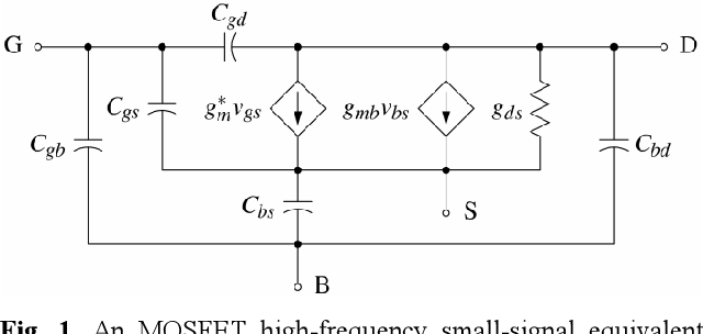 PDF] Small-Signal Analysis of a Differential Two-Stage