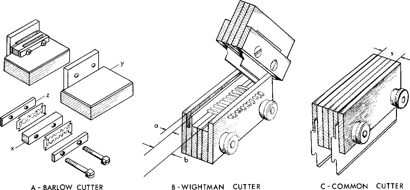 figure 42