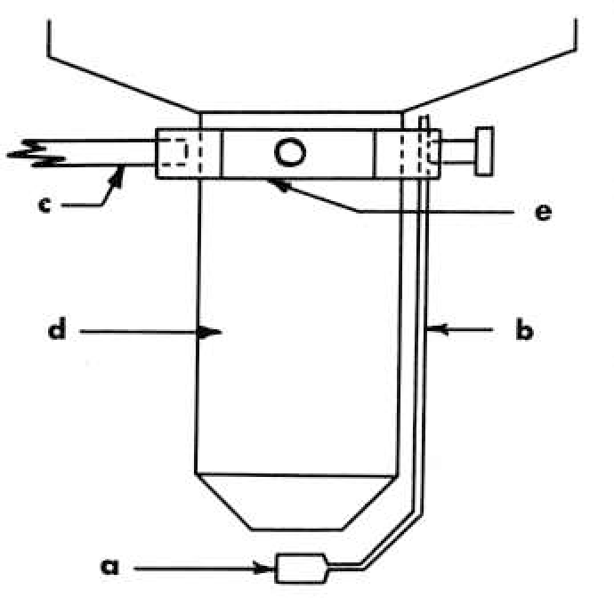 figure 56