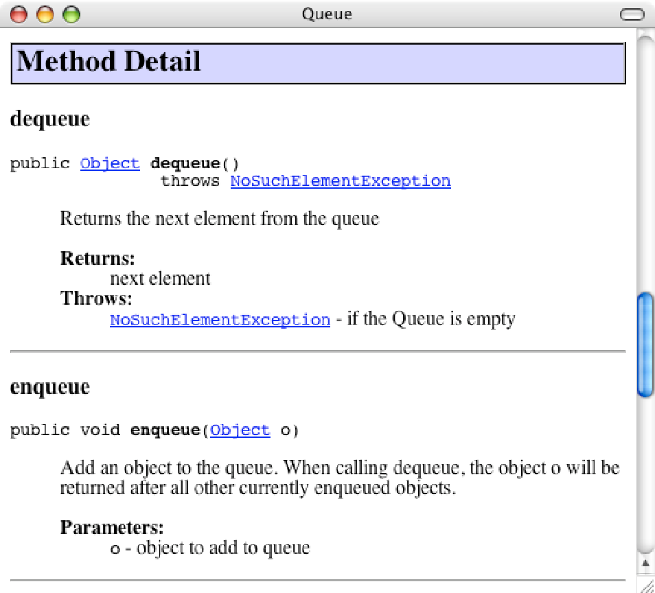 PDF] A reuse repository with automated synonym support and
