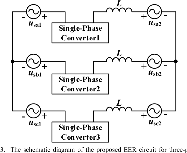 Figure 3 from A simple electric energy router circuit for ... on