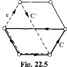 figure 22.5