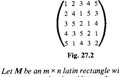figure 27.1