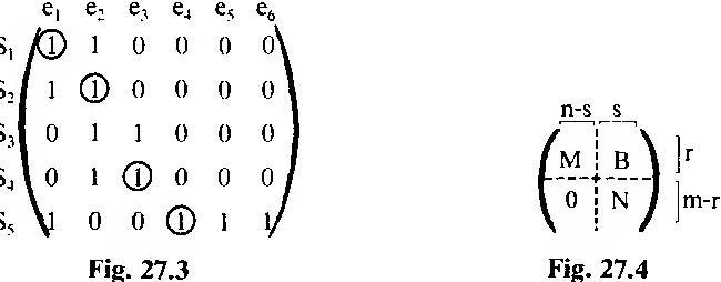 figure 27.3
