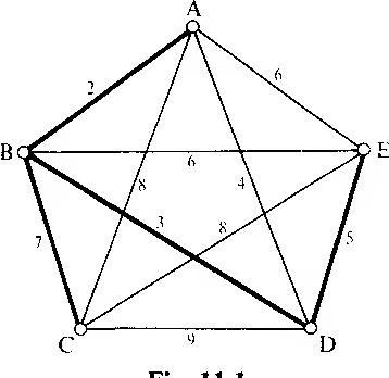 figure 11.1