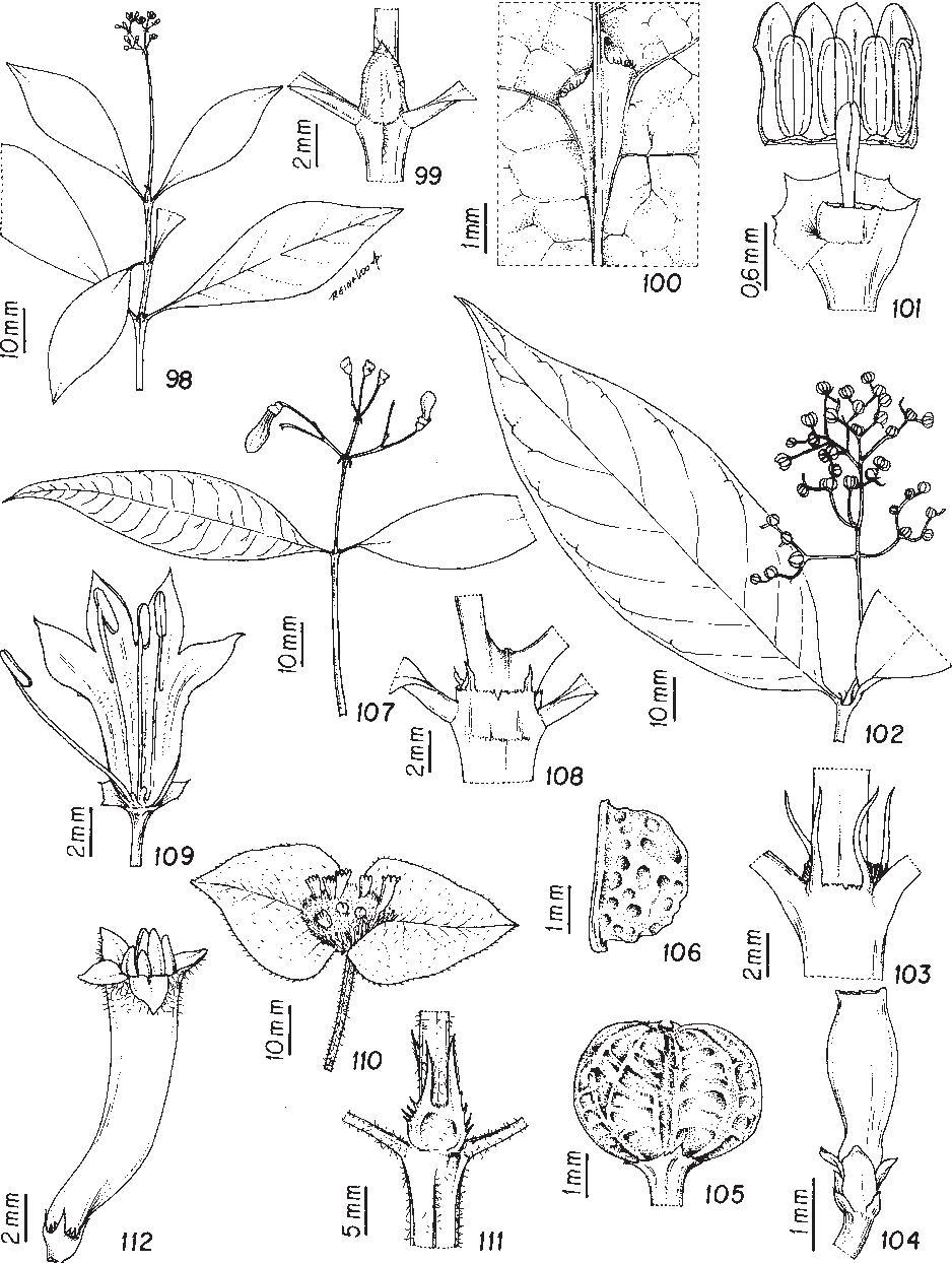 figure 98-112