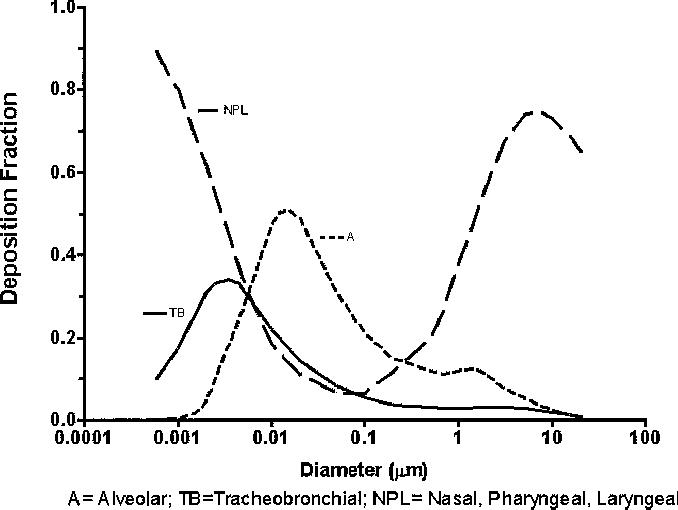 Nanomedicine: A Tiny Dose for Health