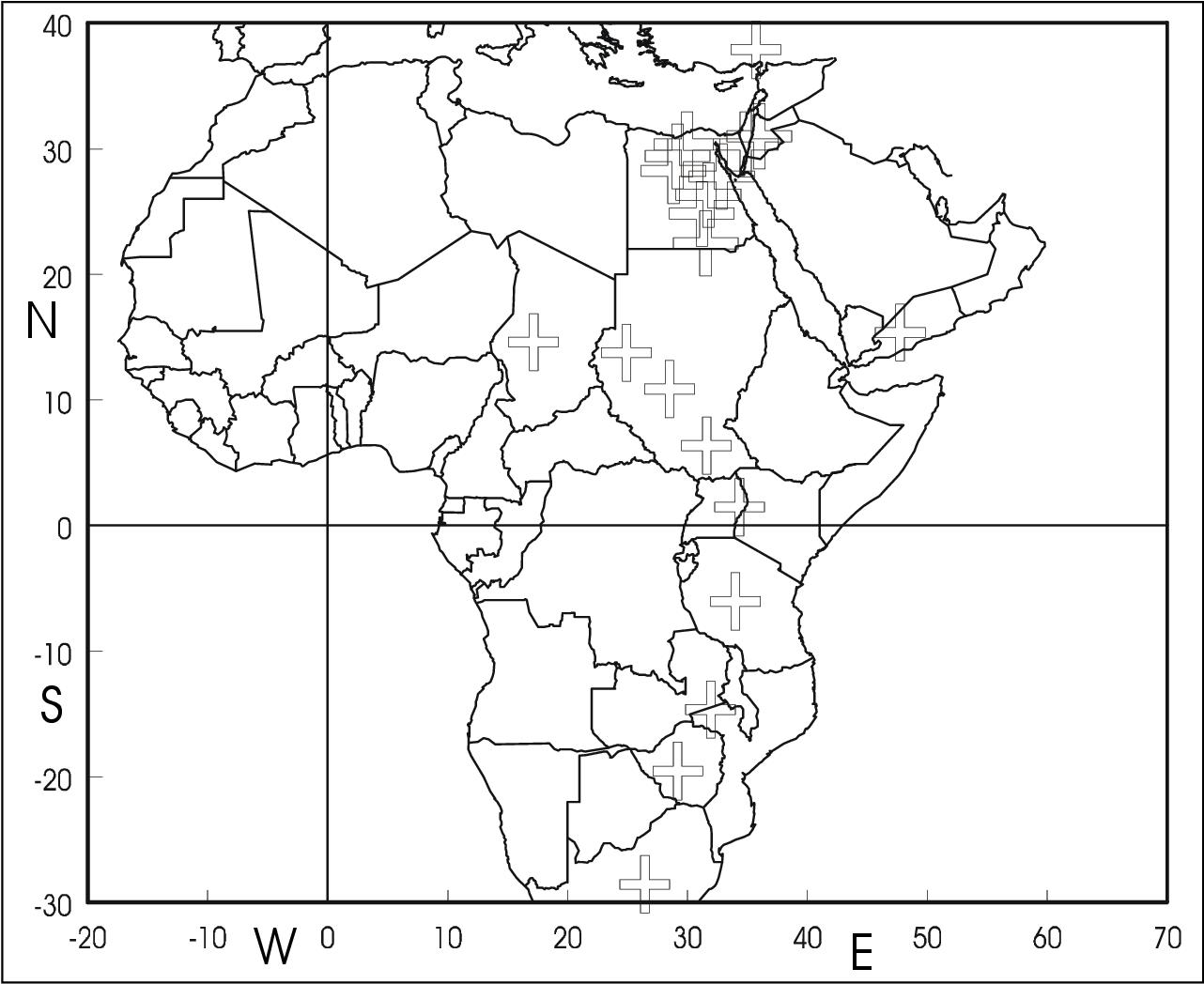 figure V