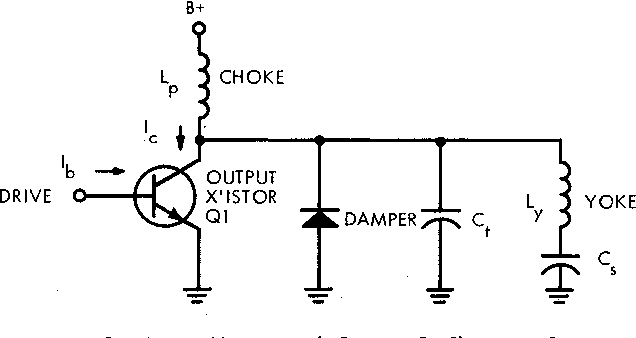 Figure 1 From Low Power Consumption Driver For Wessel