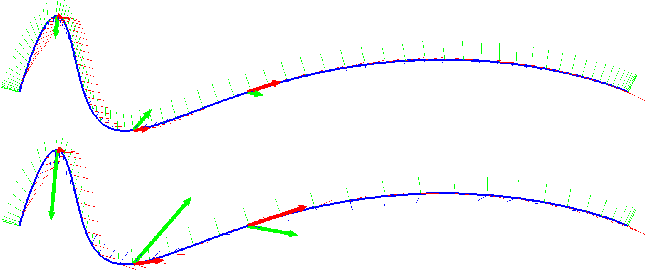 Polynomial Trajectory Planning for Aggressive Quadrotor