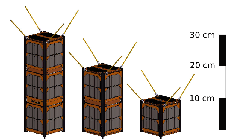 Small Satellite Ground Station Commercial Use Of Space, PNG, 512x512px,  Satellite, Artwork, Black, Black And White, Commercial Use Of Space  Download Free
