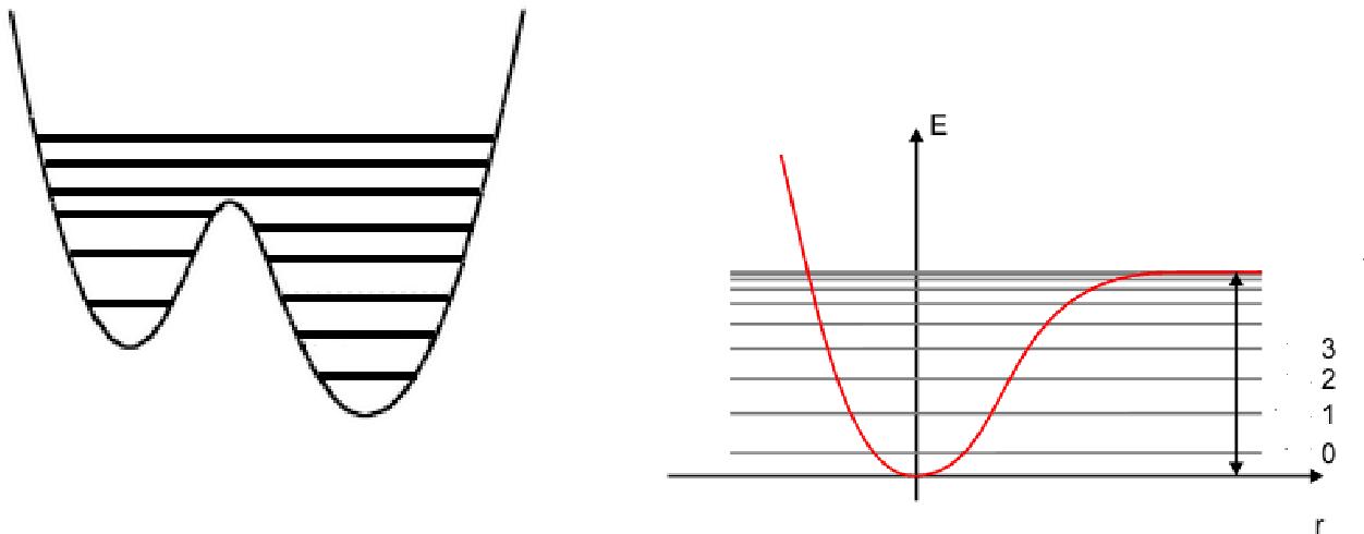 figure 23.4