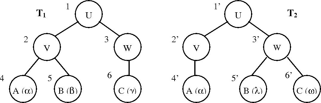 X-Diff: an effective change detection algorithm for XML