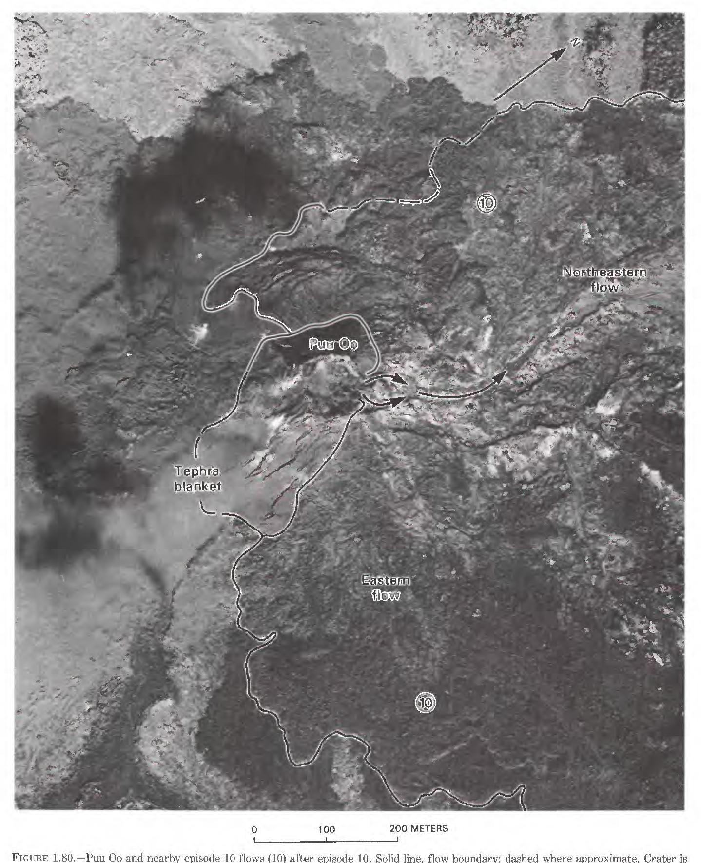 figure 1.80
