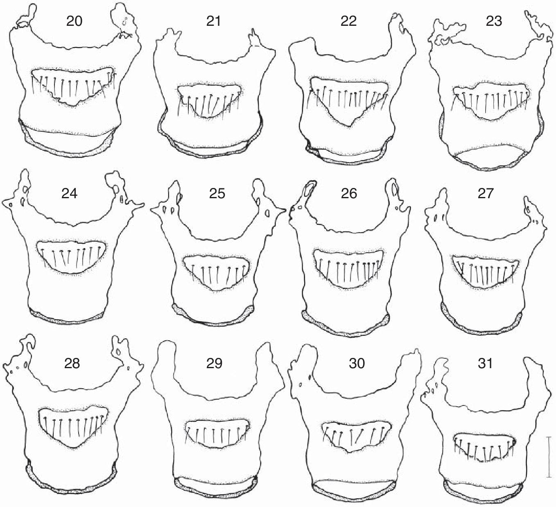 figure 5-14