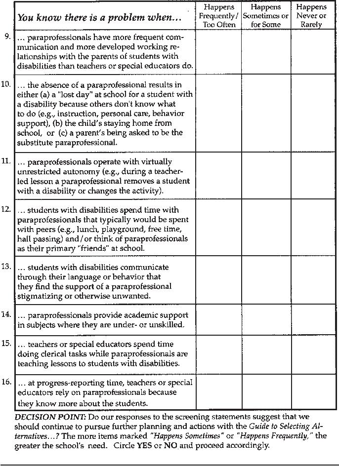 PDF] School-Based Screening to Determine Overreliance on