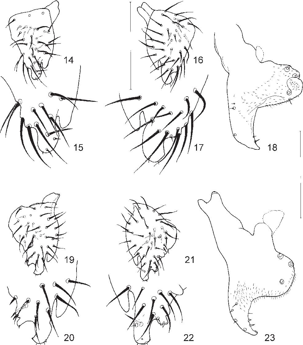 figure 14–23