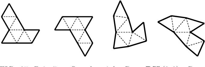 figure 25