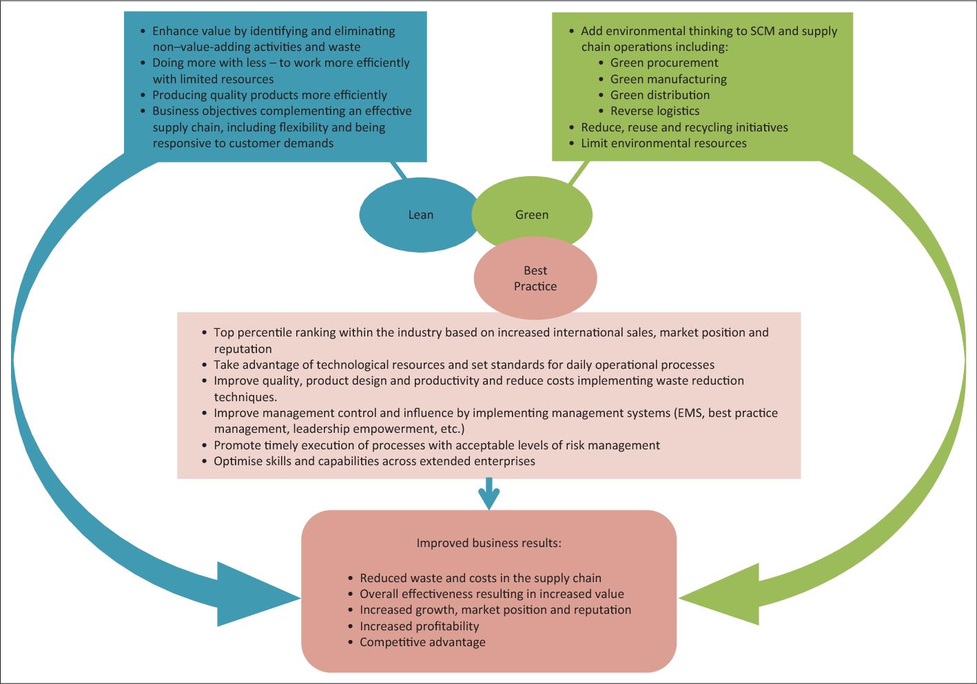 Undergraduate dissertation publication