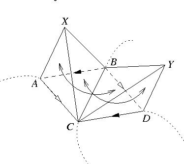 figure 50